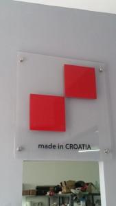 Proizvodimo Hrvatsko