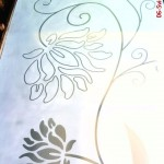cvjece_tulipana_na_staklu
