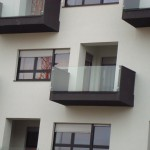glass_balustrades_defence_glass