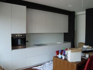glass_kitchen_staklo_konstrukt