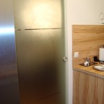 klizna staklena vrata (2)