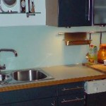 lakirana_stakla_za_kuhinje