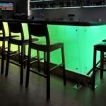 ledinglass_bar