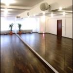 ogledalo_dance_studio_staklo-konstrukt