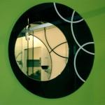 ogledalo_na_staklu