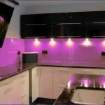 pink_staklo_za_kuhinje