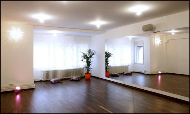 plesni_studio_ogledalo