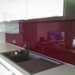 staklo_za_kuhinju