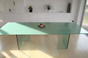 veliki_stol