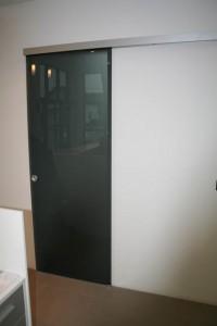 vrata grigio